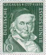 Gauss Kénitra pour l'Education et l'Enseignement